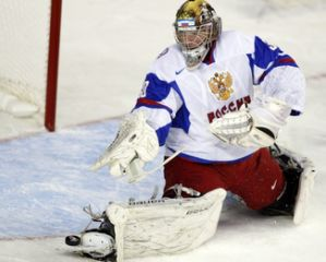 Andrei Vasilevski
