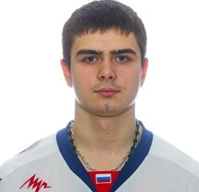 Kirill Pilipenko