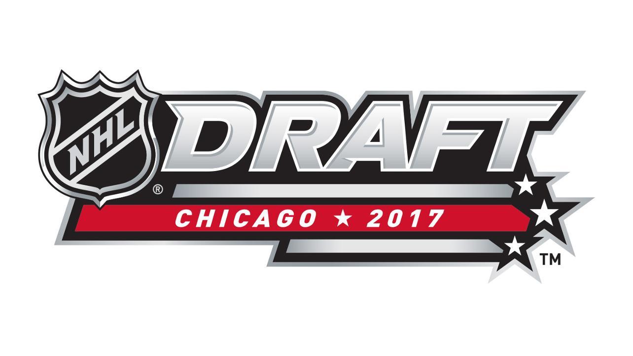 2017 nhl draft rankings hockey prospects