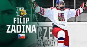 filip zadina hockey prospects dobberprospects