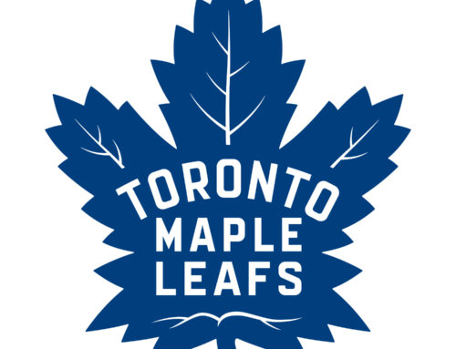November 31 in 31: Toronto Maple Leafs
