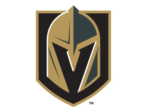 August 31-in-31: Vegas Golden Knights