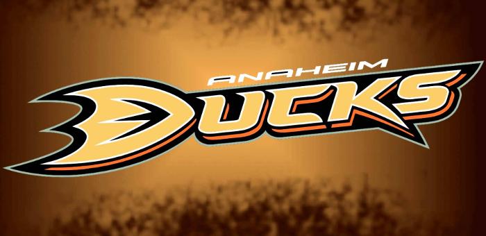 Anaheim Ducks logo courtesy of lapd.com