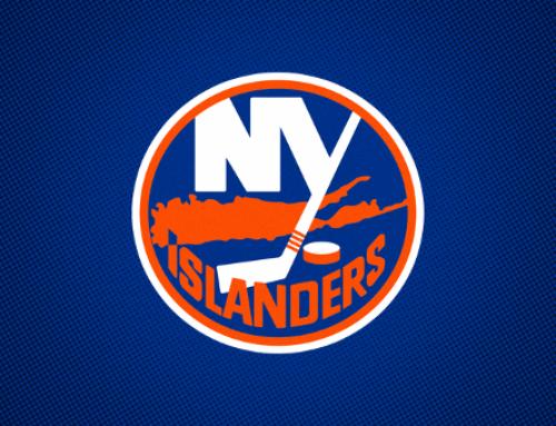 November 31-in-31: New York Islanders