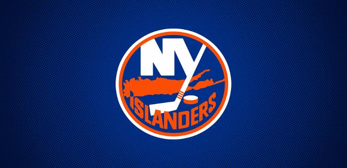 New York Islanders courtesy of icethetics.co