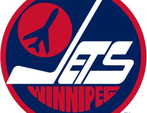 August 31-in-31: Winnipeg Jets