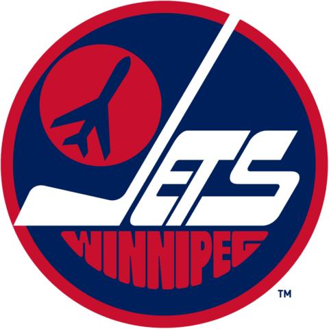 August 31 In 31 Winnipeg Jets Dobberprospects