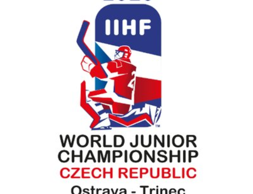 World Junior Ramblings: Surprise Stars