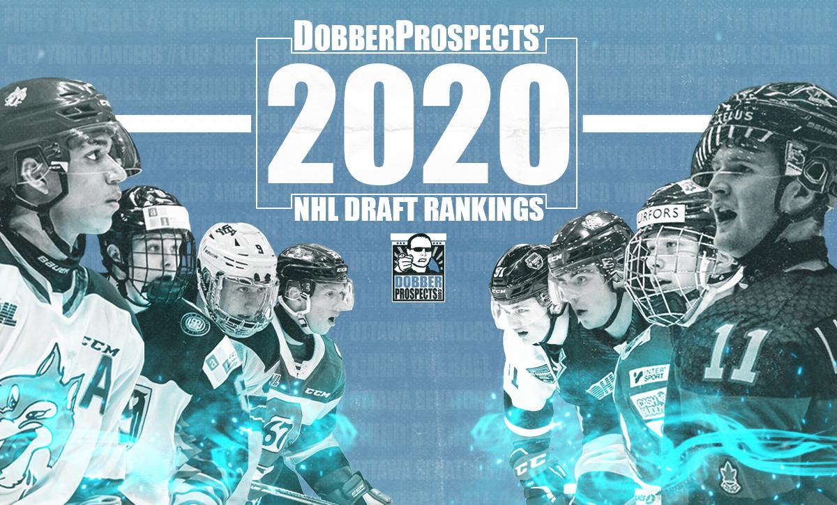 dobberprospects.com