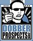 DobberProspects Logo